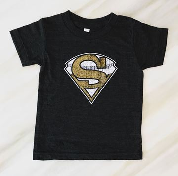 Picture of SuperDome Black