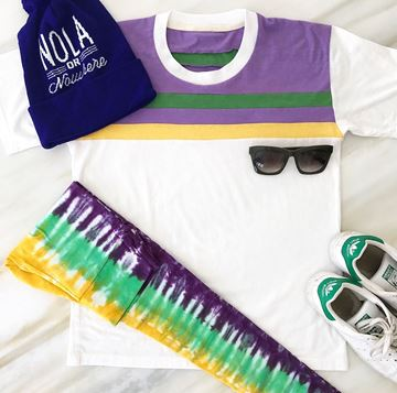 Picture of The Avenue Tee