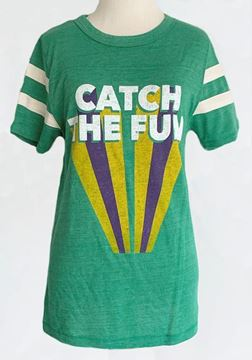 Picture of Catch The Fun Adult